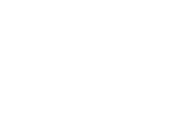 Emerald Lake Lodge - Yoho, BC