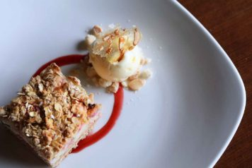 Sweet-Dreams-Dessert-Days-MakeAWish-Calgary-Lake-House-Restaurant