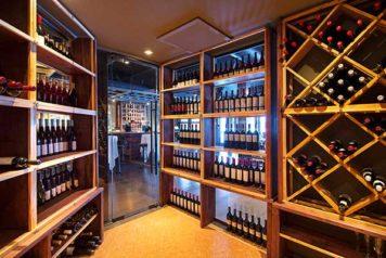culinaire magazine-awared-wine-cocktails-drinks-list-calgary-bonavista-lake house